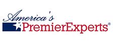 Americaspremierexperts