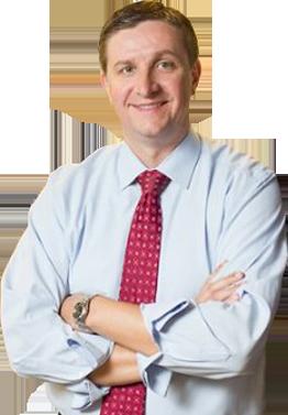 Atlanta, Georgia Estate Planning Attorneys Brian M. Douglas