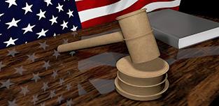 Attorney Brian M. Douglas
