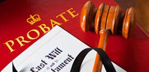 Medicaid Attorney Brian M. Douglas