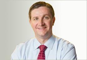 Estate Planning Attorney, Brian M. Douglas, Atlanta, GA